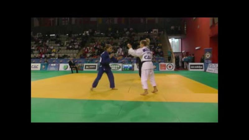 U23_PRAGUE_2012_52_P3_BUIOK_Mariia_UKR_GIUFFRIDA_Odette_ITA_x264