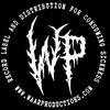 WAAR PRODUCTIONS