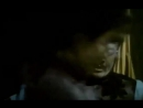 Дочь мастера кунг-фу (Неустрашимый Вудан, Непобедимый Удан, Кунгфу. Дочь мастера, Герои Удана) (1983) Гонконг, Китай (Шанхай)