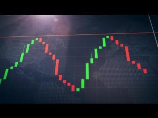 Стратегии по тренду на бинарных опционах