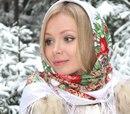 Фото Ирины Поповой №21