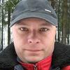 Yury Erkhov