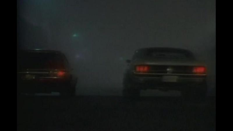 Джамп стрит, 21/21 Jump Street (1987 - 1991) Вступительные титры №1 (сезон 5)