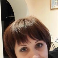 Мария Мещерякова-Пьянкова