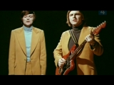 ВИА Пламя - Не Повторяется Такое Никогда ( 1978 )