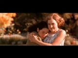 Heavenly Creatures - 30 minutes