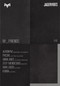 m_friends: Arsenal