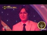 Duet Song Festival Episode 7 English Subtitles