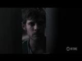 Третий промо-ролик 3-го сезона «Ужасы по дешёвке»