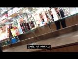 Showry youtube - 성인용품점에서 남친찾기 (feat.쇼리)