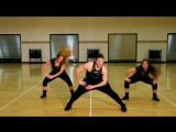 Worth It - The Fitness Marshall - Cardio Hip-Hop