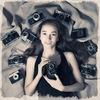 @Photo_School