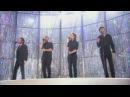 Take That Patience Brit Awards 2007 HD