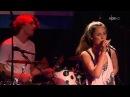 Lena Meyer-Landrut - Whod Want to Find Love - Live @ Reeperbahnfestival