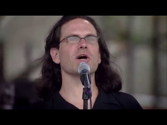 Kurt Elling Quartet - Full Concert - 081201 - Newport Jazz Festival (OFFICIAL)