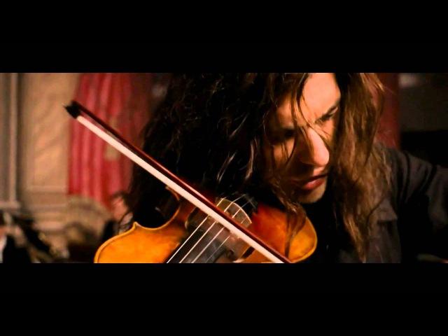 Niccolò Paganini - Caprice 24