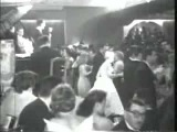 Сидней Беше (Sidney Bechet) - Petite Fleur (Авторское исполнение)