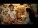 Мамочка моя 4 серия сериал 2012 Мелодрама Фильм Сериал Мамочка моя смотреть о