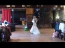 Лучший Свадебный танец Наташи и Саши Wedding dance