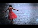 Moreza mistyc Dancer