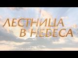 Лестница в небеса (12 серия)