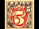 J.J.CALE - Friday