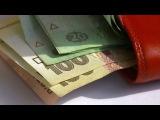 Пресс-конференция на тему: «Повышение соцстандартов в мае: станут ли богаче украинцы?»