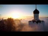 Виктория Черенцова песня о Родине