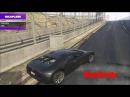GTA5 Mod Menu (Menyoo) PC/XBOX/PS