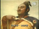 Императоры в истории Китая - Император Ву династии Хань [ДокФильм]