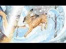 Мороз и заяц, русская народная сказка     Аудиосказка для детей с самого рождения.