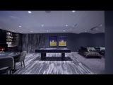 3905 Southridge Ave - West Vancouver Luxury Real Estate DJ DENNER