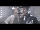 Armin van Buuren Kensington - Heading Up High - RTL LATE NIGHT