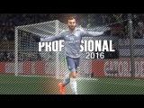 Jesé Rodríguez - Professional 2016●Magican Skills&Goals●HD