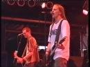 The Offspring Self Esteem Glastonbury 1995