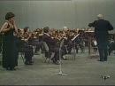Irina Zhurina / Marfa's aria/ Tsar's Bride / Rimsky-Korsakov