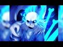 Undertale - Megalovania |Howwl_ Dubstep/Complextro Remix|