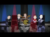 Yellowcard - Awakening (Official Music Video)