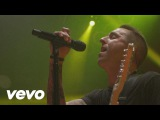 Yellowcard - The Deepest Well (Official Music Video) ft. Matty Mullins