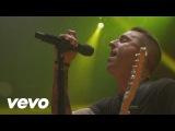 Yellowcard - The Deepest Well (Official Music Video) ft. Matty Mullins