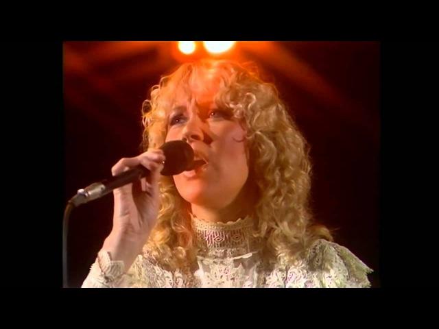 ABBA: Gimme! Gimme! Gimme! (A Man After Midnight) - HD - HQ