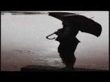 Акула - Я убегаю