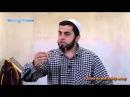 Надир Абу Халид новый год (ХАРАМ)