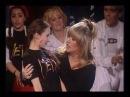 Алла Пугачева - Девочка Секонд-Хэнд (РВ-2001, 6-8.12.2000 г.)