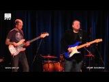Danny Bryant Band Live @ OKIR Grodk