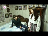 WGM Jong Hyun ♥ Seung Yeon - Unseen Ep 16