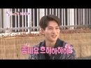 【TVPP】Lee Jonghyun(CNBLUE) - Fall in love with at First Sight, 공승연! 종현의 취향 제대로 저격 @ We Got Married