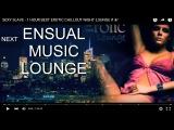 DESIRE - 3H.SENSUAL EROTIC MUSIC LOUNGE