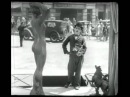 Charlie chaplin dangerous funny video
