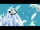 Lord Aizen vs Everyone HD (Non AMV) (English Subbed)